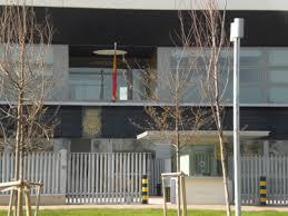 Concentración 4 de Mayo, 20 h, Pza. España. Sobre la muerte de un joven en la Comisaría de Ranillas