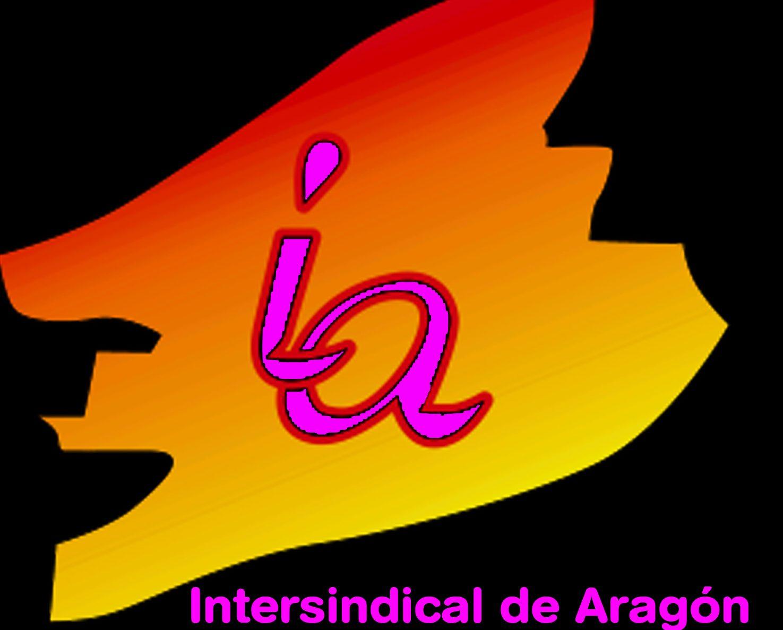 Intersindical de Aragón….un pequeño Gran sindicato.