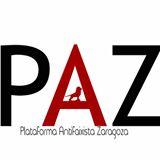 LOS NEONAZIS HAN REALIZADO DOS CONCIERTOS EN EL CAMPING DE ZARAGOZA EN 2015.