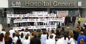 1356202901_910855_1356204790_noticia_normal