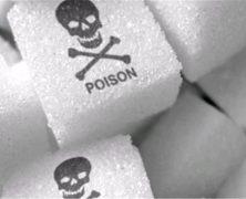 El lobby alimentario amaña las leyes sobre el azúcar de la UE, mientras la espiral de obesidad y diabetes está fuera de control