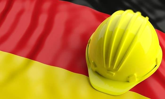 Saltan las alarmas en Europa: Alemania comienza a destruir empleo en sus fábricas