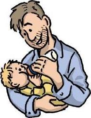 Novedades del Permiso de Paternidad