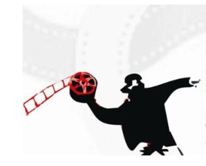 Un enlace para ver documentales y películas sociales, políticas y revolucionarias
