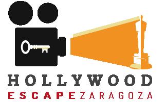 ¡¡Hollywood Escape Room Zaragoza, SU JUEGO, NUESTRA PRECARIEDAD.