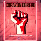 Nuevo poscast de Corazón obrero – Negociaciones empresas covid-19