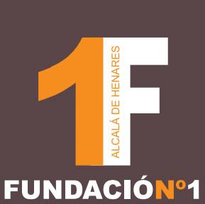 Sin acuerdo y sin garantías, ERE para los trabajadores de la Fundación Nº 1. Nota de prensa