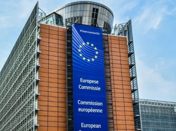 La UE exigirá al gobierno recortar las pensiones y mantener la reforma laboral si quiere acceder al fondo de recuperación