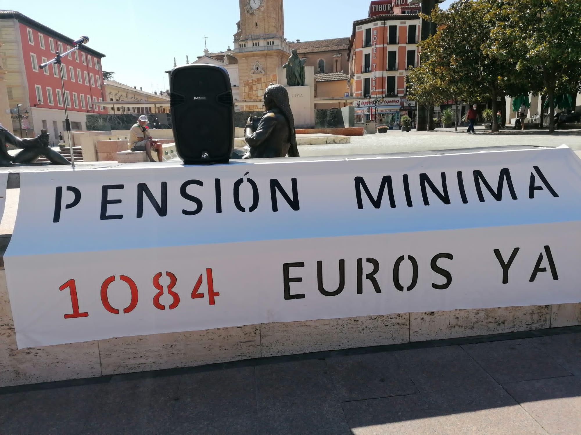Boletin Sindical 00. Jubilados y Pensionistas IA-COBAS. Presentación.