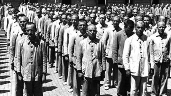 Las últimas voces de la memoria: Zaragoza sigue buscando justicia para las víctimas del franquismo