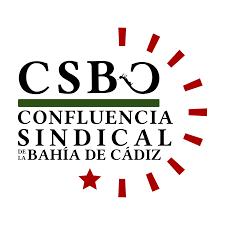 Lucha del Metal: la Confluencia Sindical responde al comité de empresa de Navantia Puerto Real