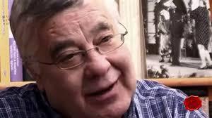 Murió el periodista, escritor y compañero Alfredo Grimaldos. Videos y textos