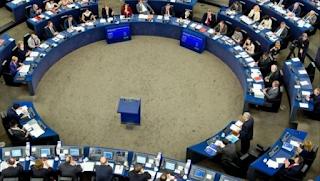 La Comisión de la UE admite a trámite, que las empresas que actúen en territorios ocupados no sean contratadas por la UE y Estados miembros.