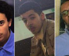 La BBC desvela que el terrorista de Manchester participó junto a su padre en el derrocamiento de Gadafi