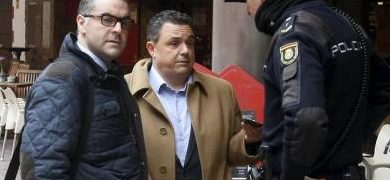 Juicio penal contra ex RRHH de AUZSA