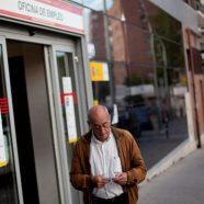 Alerta roja, PRECARIEDAD: España pone en marcha bajo cuerda contratos de cero horas