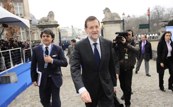En España rezar sale más rentable que investigar el cáncer