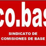 No hay democracia si el pueblo catalán no puede decidir
