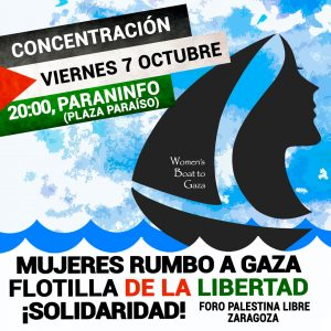 cartel_solidaridad_mujeres-rumbo-a-gaza-_-downloaded-with-ur-browser-_