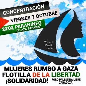 cartel_solidaridad_mujeres-rumbo-a-gaza-_-downloaded-with-ur-browser-_