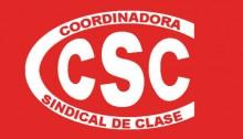 CCOO sigue traicionando a los trabajadores en la farsa llamada negociación del convenio del sector TIC