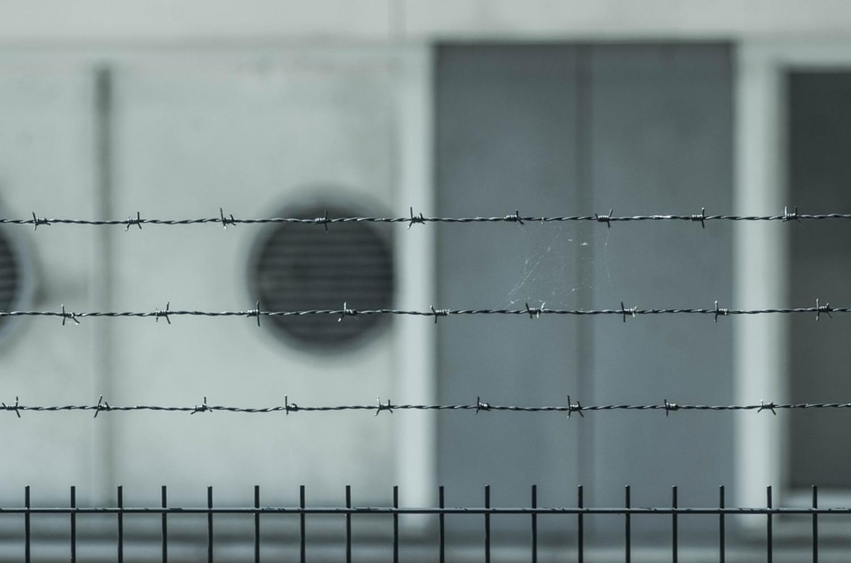 Cárcel y explotación laboral