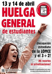 Cartel_SE_HG_abril2016_castellano