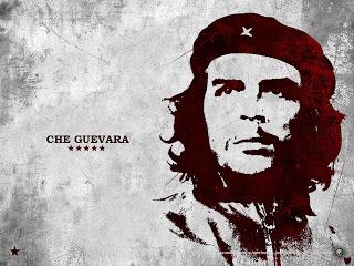 Un 9 de octubre quisieron matar al Che y lo hicieron inmortal
