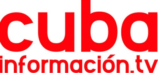 Ataque destruyó parcialmente Cubainformación TV,  que apuesta por continuar adelante (comunicado)