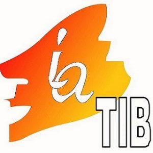 IA_TIB