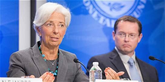 La FADSP rechaza los recortes en Sanidad que propone el FMI