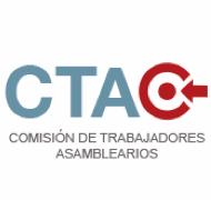 Comunicado de CTA al ERE de Iberia