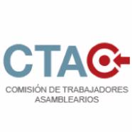 A TODOS LOS TRABAJADORES DEL TRANSPORTE DE VIAJEROS DE ZARAGOZA