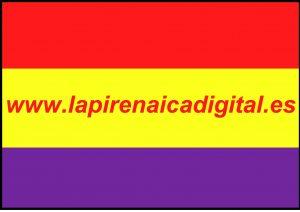 Boletín de Luchas Obreras (5 de Septiembre de 2016)