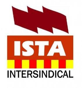 LOGO-ISTA-DEFINITIVO-282x300