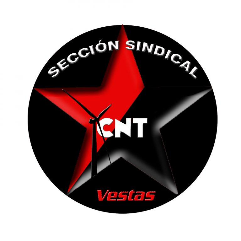 VESTAS, CRÓNICA DE OTRA MUERTE ANUNCIADA: