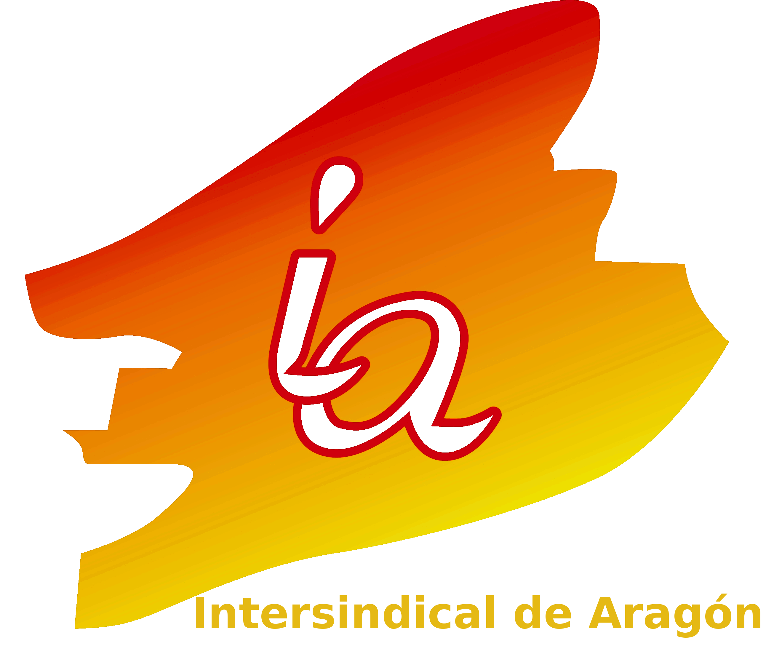 INTERSINDICAL DE ARAGON – INTERSINDICAL DE ARAGÓN
