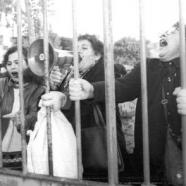 La droga y el movimiento obrero en la transición española.