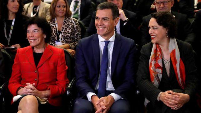 El Gobierno no deroga el 0,25% de las pensiones y se da seis meses para aprobar el nuevo índice de revalorización