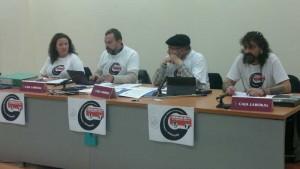 SCUT-Asamblea-25-febrero-2014