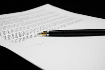 Sobre el preacuerdo marco del AENC firmado por CEOE, CEPYME y las centrales CCOO y UGT