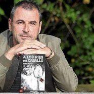 """""""En los años 80 la Policía local de Arrasate constató que la Guardia Civil distribuía heroína en varias localidades vascas"""""""