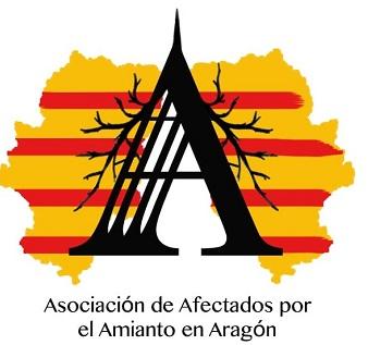 Nace la asociación de víctimas del «genocidio» laboral del amianto en Aragón