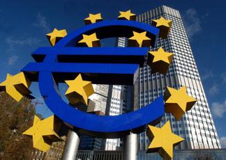 ¿Es tolerable que el Estado de Alarma mantenga la subordinación del gasto público al Pago de la Deuda impuesto por la UE?