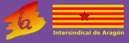 Propuesta de jubilados y pensionistas de Intersindical de Aragón a la coordinadora de Zaragoza y Estatal del sistema público de pensiones