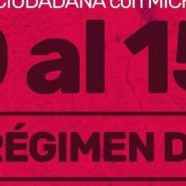 MANIFESTACION EN ZARAGOZA. NO AL 155. POR EL DERECHO A DECIDIR DEL PUEBLO CATALAN. ABAJO EL REGIMEN DEL 78. LIBERTAD A TODOS LOS PRESOSPOLITICOS