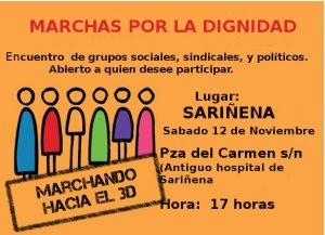 cartel-marchas-_-downloaded-with-ur-browser-_-1