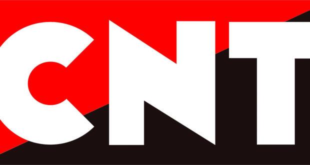 CNT ante las movilizaciones de CC.OO y UGT