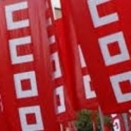 CCOO, Comisiones Obreras en España, es hoy un sindicato amarillo