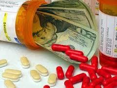 El control de los fármacos en Europa depende ahora de Industria, no de Salud
